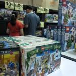 Lego Sale 1