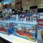 Lego Sale 2