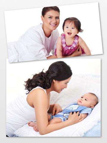 A SM Babies2
