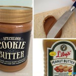 Trader Joe's Cookie Butter