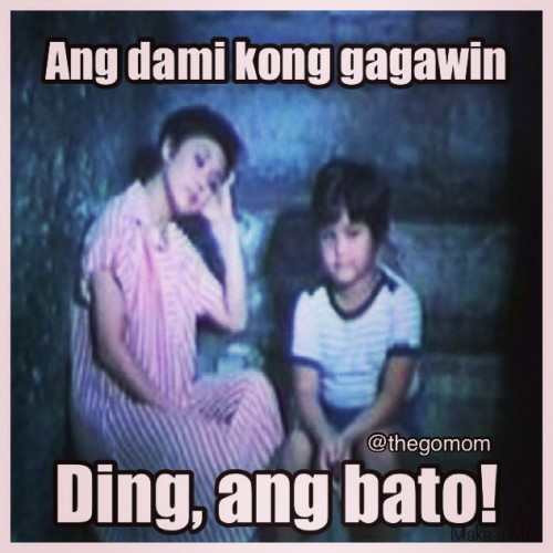filipino meme