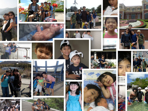 best moments with kids