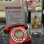 PLDT Regine Classic Telephone