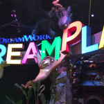 DreamWorks DreamPlay Manila: Complete Guide (Part 1)