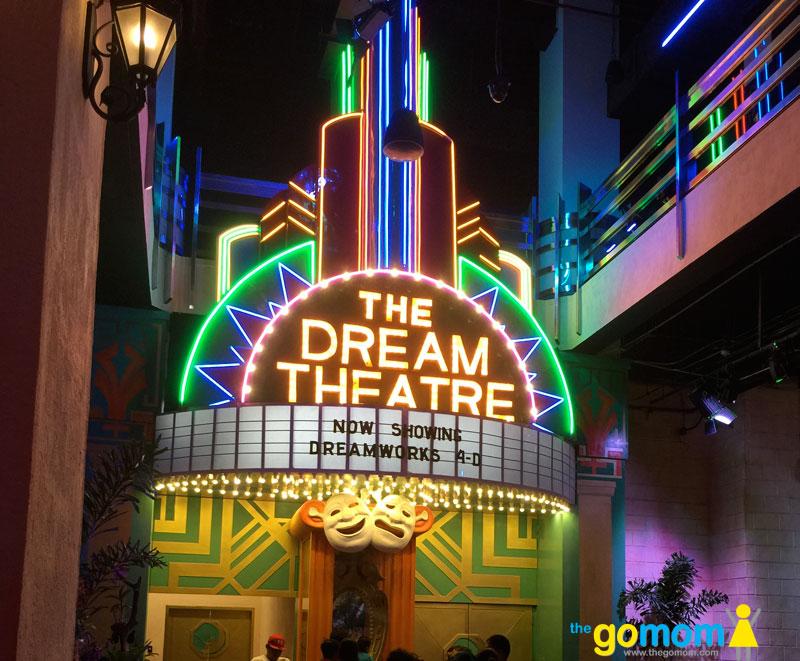 dreamplay-dream-theatre