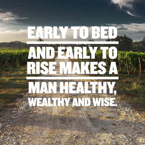 Early-to-Bed-and-Early-to-Rise-Makes-a-Man-Healthy-Wealthy-and-Wise