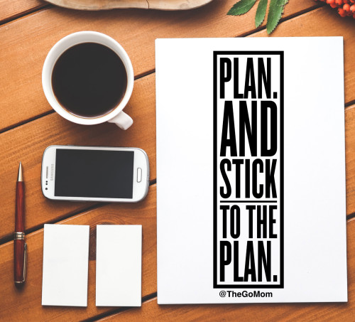 Plan.-And-Stick-to-the-Plan