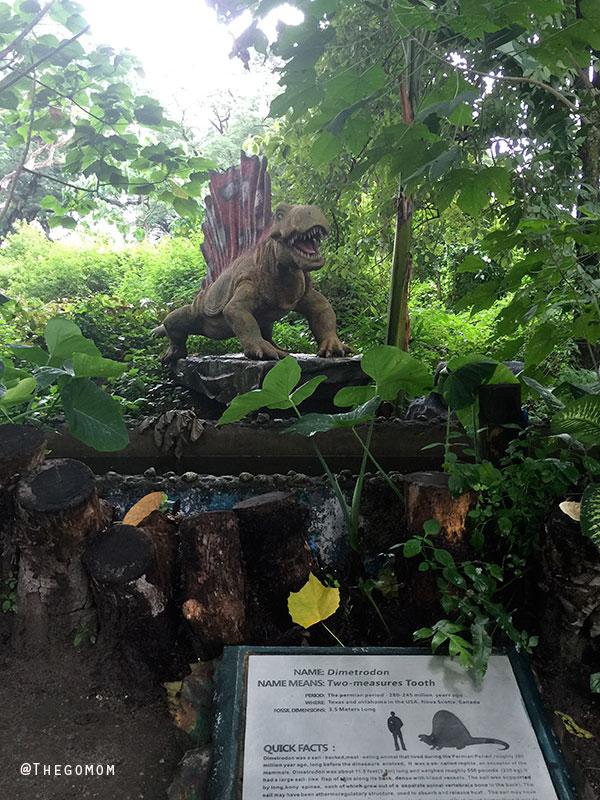 Dinosaur-Island-Clark---Labels