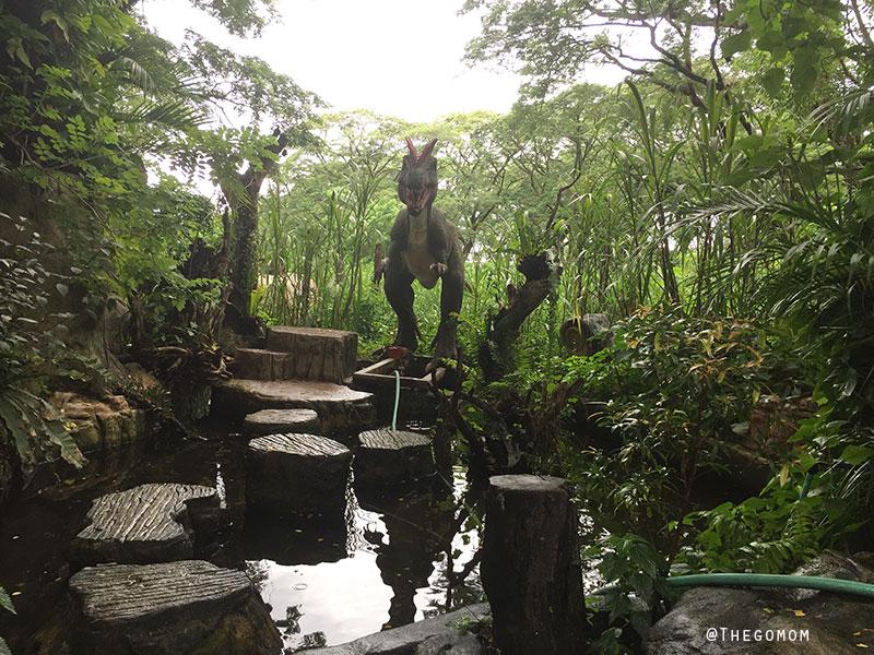 Dinosaur-Island-Clark---Swamp