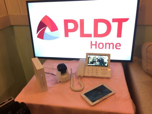 pldt-home-services